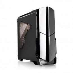 PC INTEL CORE I5 9400F 16GB...