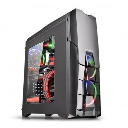 PC INTEL CORE I5 9400F 8GB...