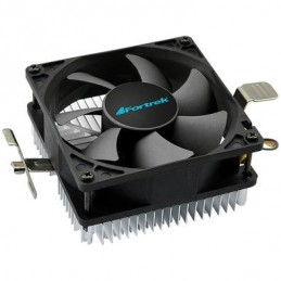 Cooler CLR102 INTEL e AMD -...