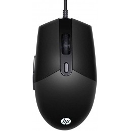 MOUSE GAMING M260 6 BOTOES...