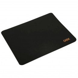 Mouse Pad MP-100 - OEX