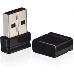 Pen Drive Nano 32GB PD055 -...
