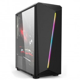 PC INTEL I5 9400F 16GB DDR4...