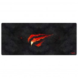 MOUSE PAD GAMER 700*300*3MM...