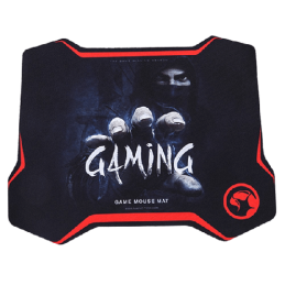 MOUSE PAD GAMER G6...