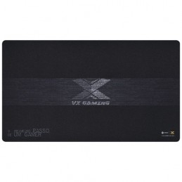 Mouse Pad Gamer 320x270x2mm...