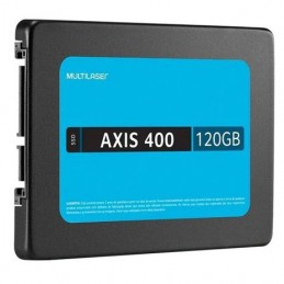 SSD 120GB (AXIS 400) -...