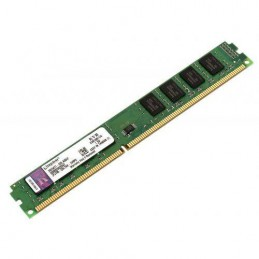 MEMÓRIA 4GB DDR3 12800/1600...