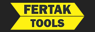 Fertak Tools
