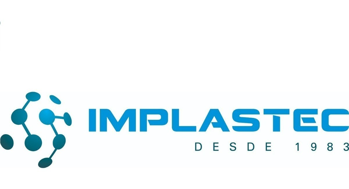 IMPLASTEC